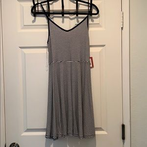 NWT - Skater Dress - Size Small